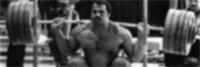 Strength Training & MartialBody